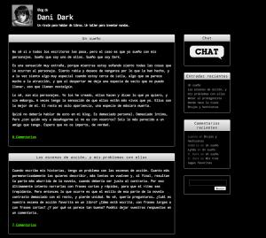 Captura de pantalla 2014-05-16 a la(s) 12.00.02
