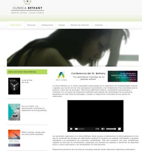 Captura de pantalla 2014-05-18 a la(s) 19.34.47